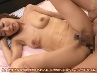初撮り五十路妻 阿川美津子 その1